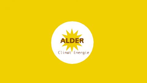 ALDER Climat Energie rejoint le collectif BSP