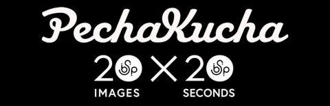 PechaKucha Night n°10 – Limoges