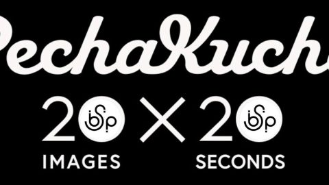 PechaKucha Night n°10 – Limoges
