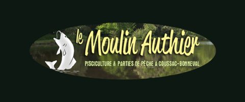 Le Moulin Authier rejoint le collectif BSP