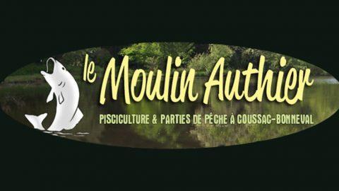 Le Moulin Authier rejoint le collectif BSP