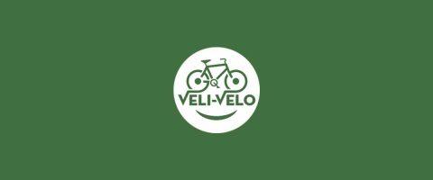 VéliVélo rejoint le collectif BSP
