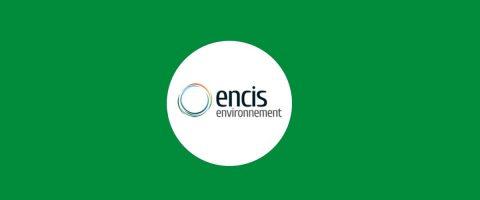 ENCIS Environnement rejoint le collectif BSP
