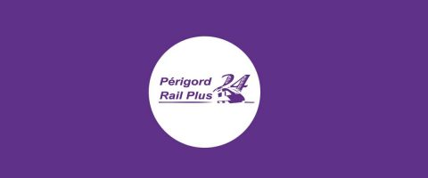 Perigord Rail Plus  rejoint le collectif BSP