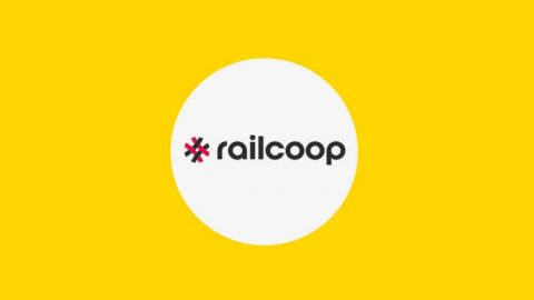 Railcoop rejoint le collectif BSP