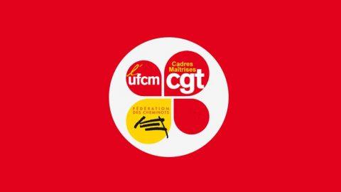 L'UFCM-CGT Limoges rejoint le collectif BSP