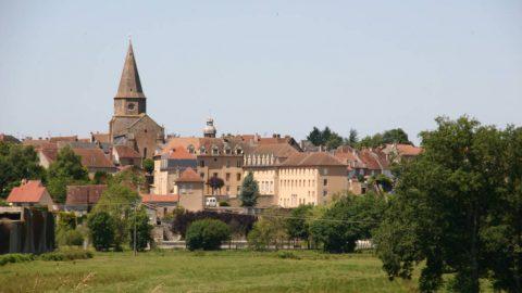 Le BSP en Basse-Marche