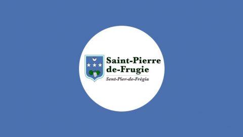 Saint-Pierre-de-Frugie rejoint le collectif BSP