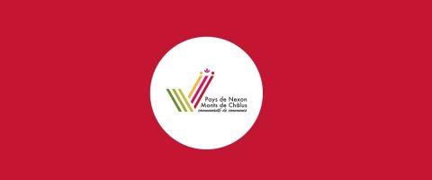 La communauté de communes Pays de Nexon – Monts de Châlus rejoint le collectif BSP